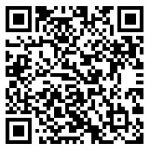 messageImage_1597394505359